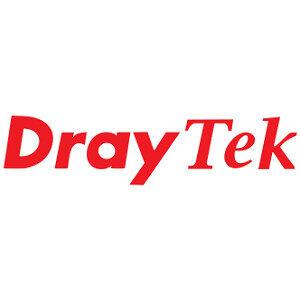 draytek-300x300