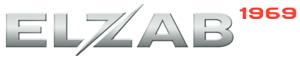 logo_elzab_szaro-czerwone-tlo-biale