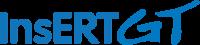 logo insertgt