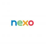 nexo-1024